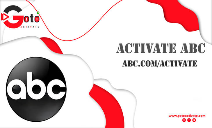 How To Activate ABC TV | Watch ABC TV On Streaming Device