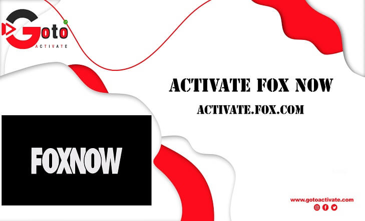 How To Activate Fox | Watch Fox on TV