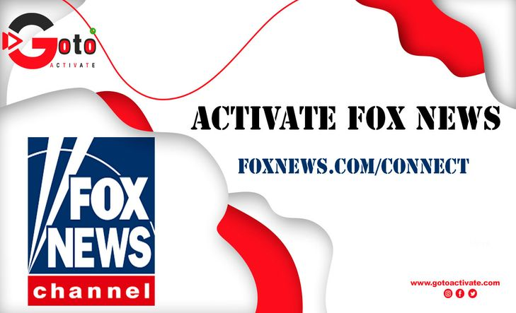 How to activate Fox News | Watch Fox News on TV