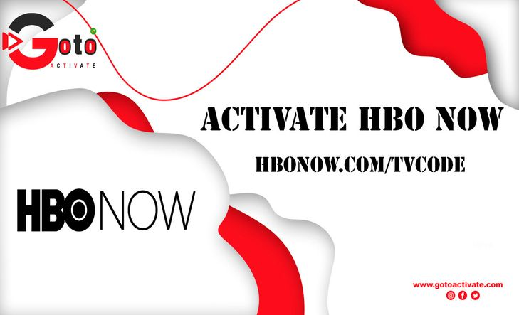 How to activate HBO Now | Watch HBO Now on TV