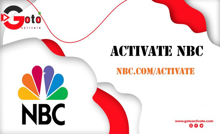How To Activate NBC | Watch NBC On Streaming TV
